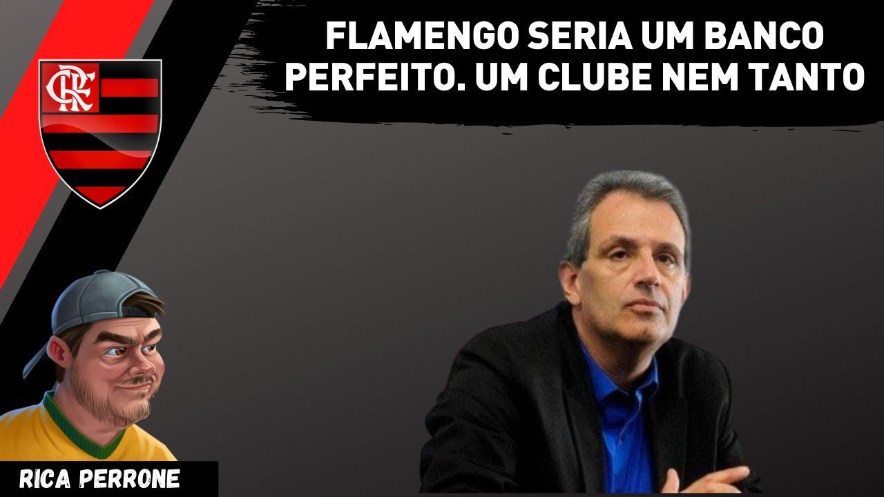 Decisão do Flamengo em cobrar pelo jogo irrita torcida