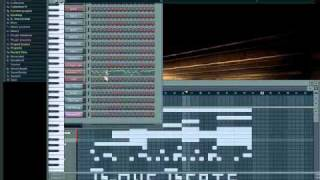 Video B-One Beatz - Tornados Melody [TBA] download MP3, 3GP, MP4, WEBM, AVI, FLV Agustus 2018