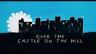 紅髮艾德 - Castle on the hill 《山丘上的城堡》【中文字幕】