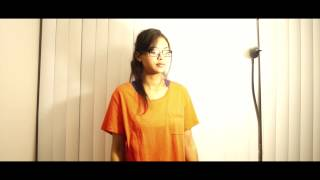 Only Hope Cover By Smriti Singh