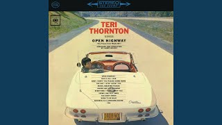 Open Highway (Route 66 Theme)