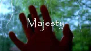 Michael W Smith - Majesty w/lyrics