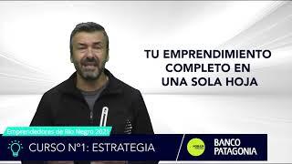 CURSO 1: ESTRATEGIA (video 2)