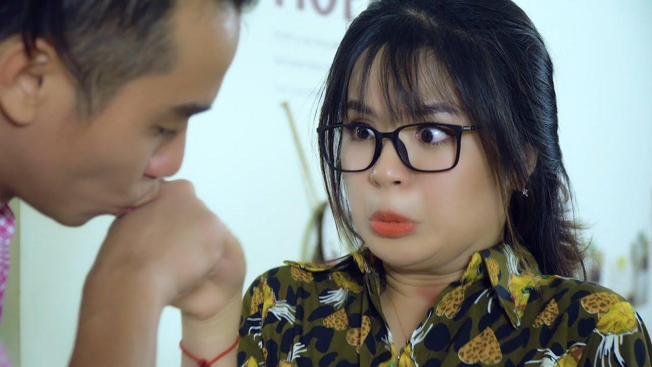 Chuyện Mô-Bi-Khôn| Tập 01: Trào Lưu Rich Kid Văn Phòng| Phim Hài Sitcom 2018