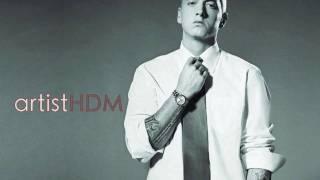 Eminem - Ridaz (RECOVERY ALBUM BONUS) *HQ*