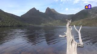 Australia - Cradle Mountain