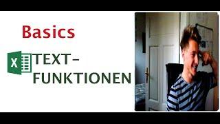 Excel Text aus Zelle aufteilen (LINKS, RECHTS, TEIL), SUMMEWENN, ZÄHLENWENN I Excelpedia
