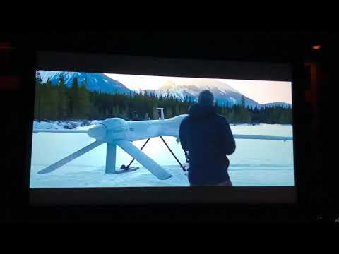 the-bourne-legacy-drone-plane