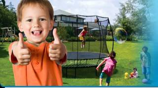 Memphis Playground - Call (901) 888-3523 - Happy Backyards