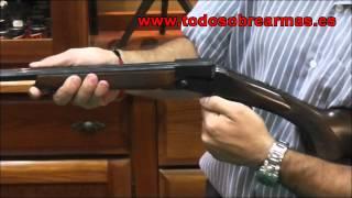 escopeta falco cal,410.mp4
