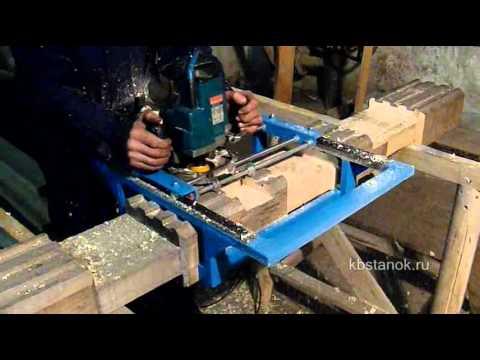 7 окт 2013. Http://www. Stanki-proma. Ru/production/wood/wood-milling/item_539/ данный станок предназначен для обработки фрезой различных.