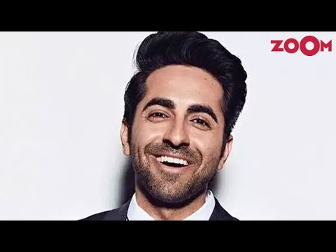 "Ayushmann Khurrana: ""I got around 40 missed calls in 5  minutes after National Awards announced"" Mp3"