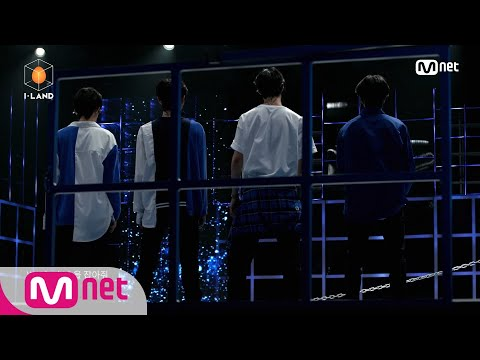 [ENG] [MV/선공개] I-LAND _ Into the I-LAND (applicants ver.)