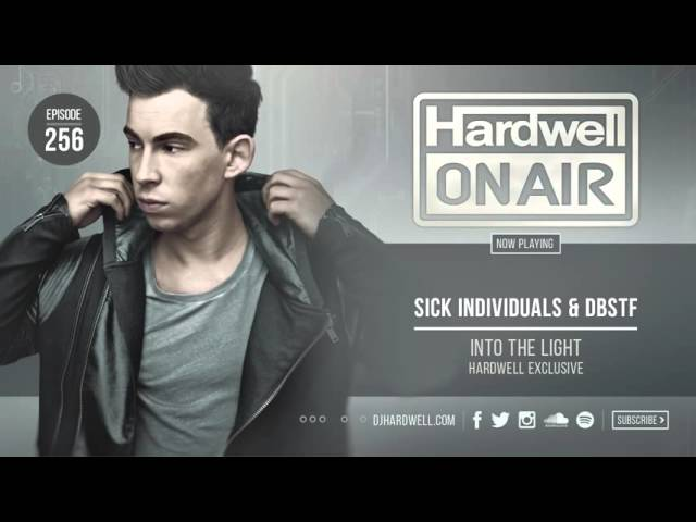 SICK INDIVIDUALS DBSTF INTO THE LIGHT СКАЧАТЬ БЕСПЛАТНО