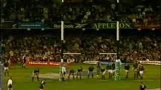98 Tri-nations SA vs NZ
