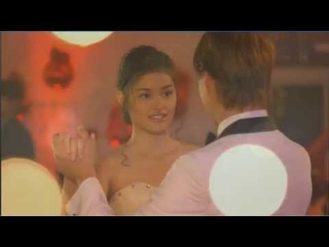 Forevermore (HD) - Thinking Out Loud By Ed Sheeran