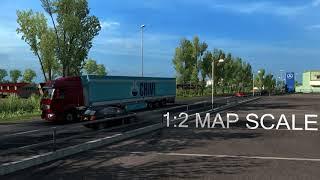 "[""ETS2"", ""Tregion"", ""Euro Truck Simulator 2"", ""The Dutch Map"", ""0.1"", ""Beta""]"