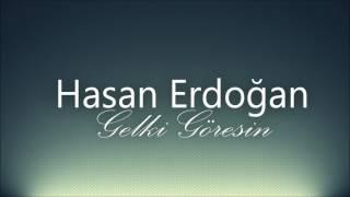 Hasan Erdoğan - Bir Zaman
