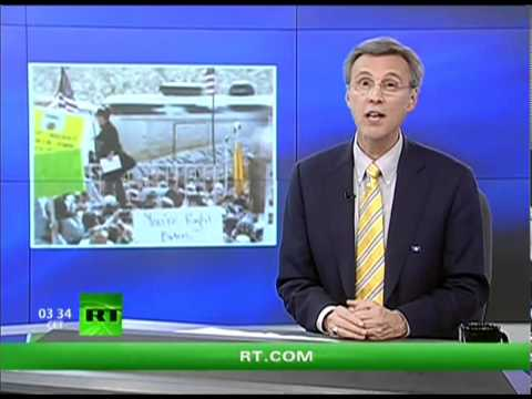 Full Show - 5/31/11. Should the US abandon nuclear power?
