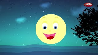 Marathi Rhymes For Kids | मराठी गाणी | Top 10 Marathi Songs Compilation | Balgeet