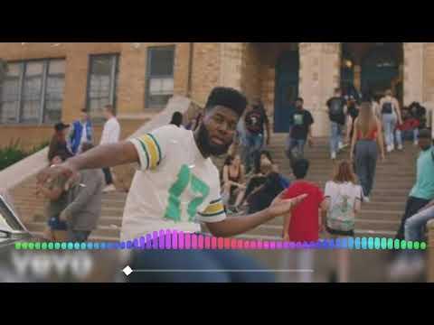 Khalid - Young Dumb Broke Koplo Version