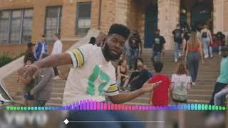 Khalid-Young Dumb Broke Koplo Version