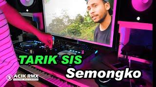 DJ Bintang Kecil Remix Gayo Mugagak Tarik Sis Semongko