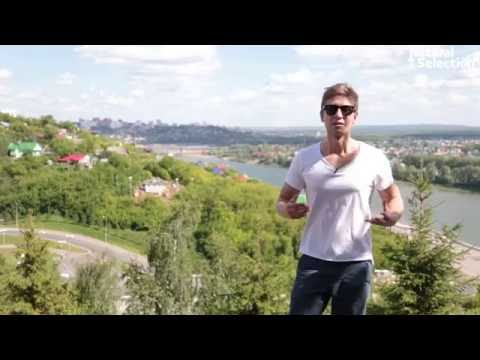секс сайт знакомств в украине регистрация бесплатно