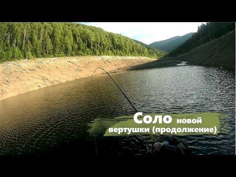 Spinningline - рыболовный портал и интернет магазин