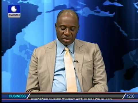 I never supported amnesty programme- Rotimi Amaechi pt 2