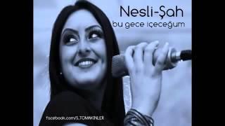 Bomba Yeni Karadeniz Şarkısı 2014 Nesli Şah   Bu akşam içeceğum cover   YouTube