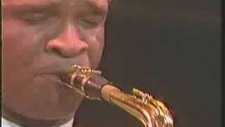 Bobby Watson,Don Sckler,Bobby Hutcherson - Anthropology 1 (to be cont.)