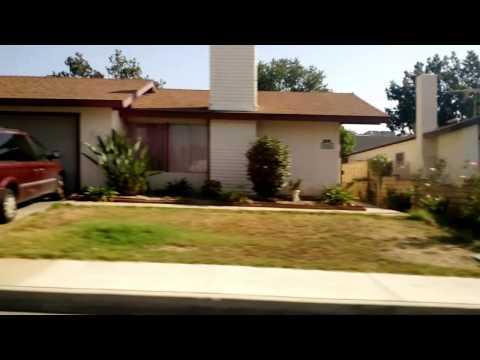 My place Baldwin park CA