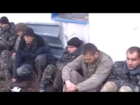 RUSSIAN WAR CRIME