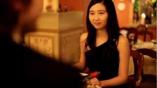 【MV】 Wanting Qu 曲婉婷 - Drenched