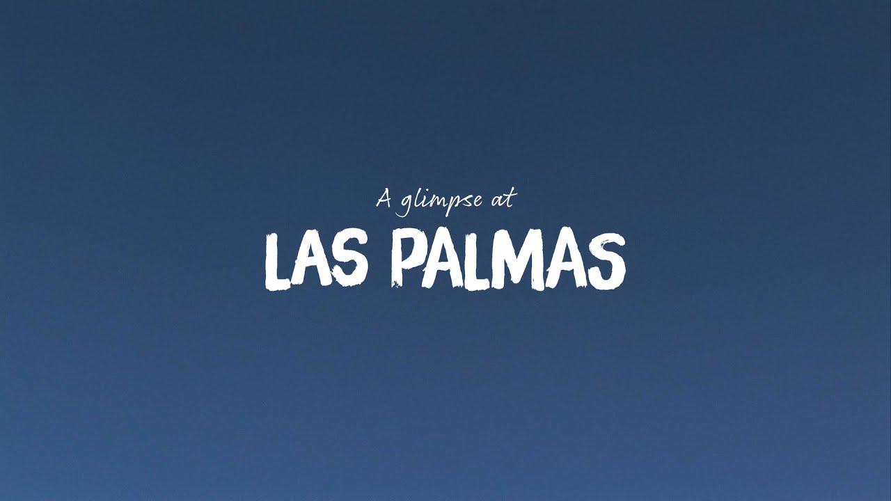 www facebook com sign up las palmas de gran canaria