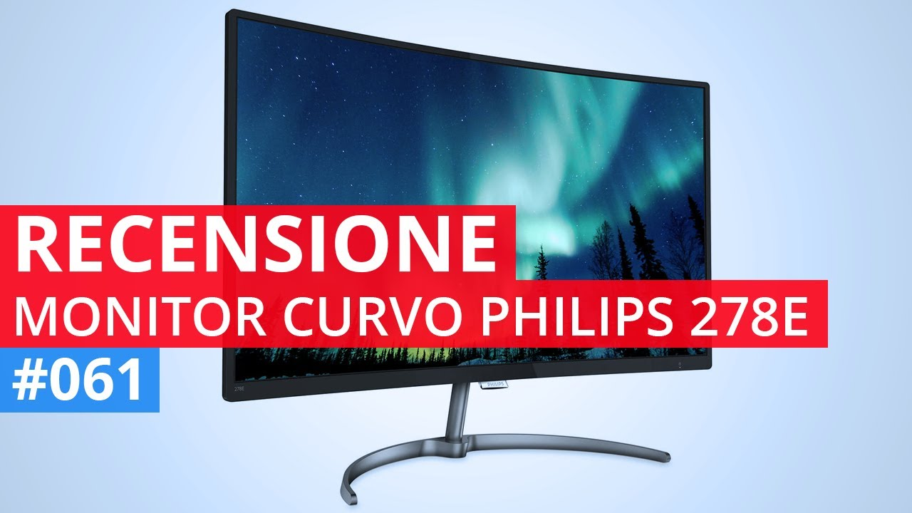 Philips 170P5EB/27 Monitor Driver Download