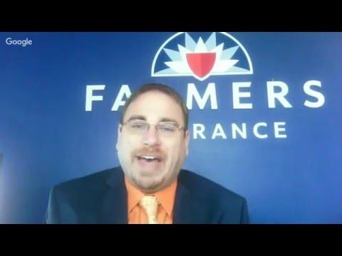mesa car insurance. Mesa Auto Insurance, Should I file the claim?