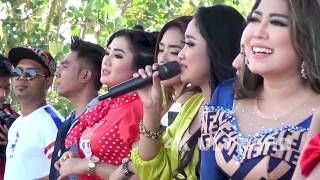 Download lagu FULL ALBUM NEW PALLAPA GEGUNUNG KULON REMBANG 2018 MUCH VISION 4K UHD