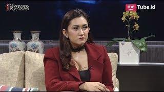 Hotman Mengatakan Kenyataan yang Sedih Kepada Nafa Urbach Part 01 - HPS 12/12