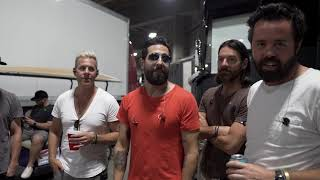 """Old Dominion 