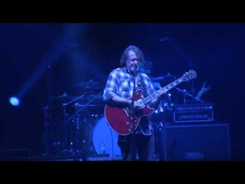 Widespread Panic (Full Audio / Video ) Wanee Festival