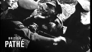 Ypres Reel 2  (1914-1919)