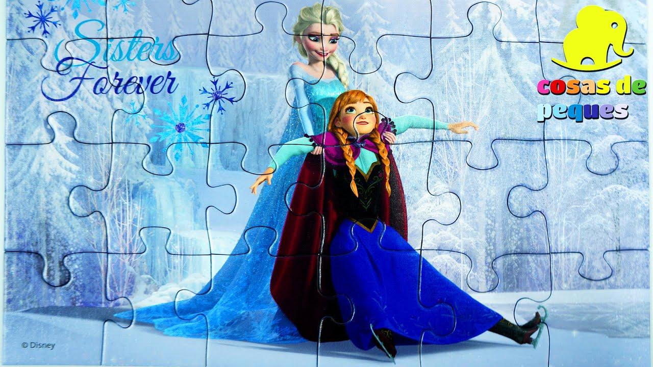 Juegosdeprincesasdisney Juegos De Princesas Disney