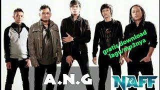 Naff - A.N.G free download - Naff band