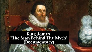 Video King James: The Man Behind The Myth (Documentary) download MP3, 3GP, MP4, WEBM, AVI, FLV Agustus 2018