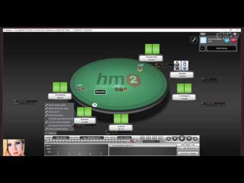 Andrew Brokos And Jamie Kerstetter Free Strategy Video