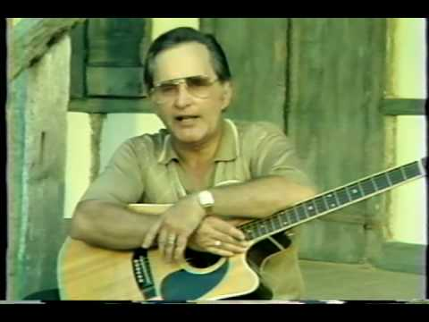 That Swamp Pop Sound: Rod Bernard & Cajun Rock 'n' Roll (1986), Part II