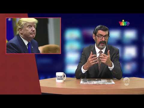 Reporte Semanal - Noticiero: Maduro y la criptomoneda