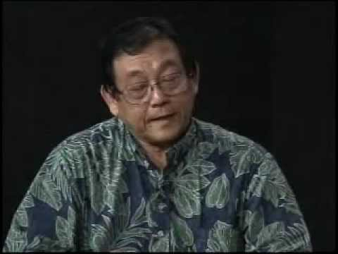"""""""Pathways to Paradise"""" Dr Terry Shintani  - How to Reverse Disease in 10 Days"""